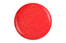 Jolifin Farbgel rainbow Glitter red