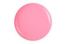 Jolifin Farbgel pastell soft-pink 5ml