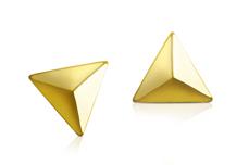 Jolifin Einleger golden triangle