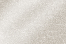 Jolifin shiny Pigment - pearl