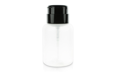 Jolifin LAVENI Dispenser leer 200ml