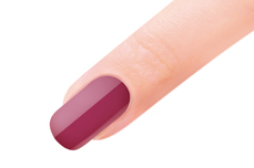 Jolifin LAVENI Farbgel - raspberry 5ml