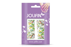 Jolifin Tattoo Wrap Nr. 18
