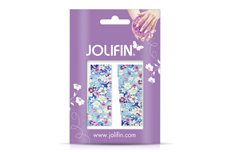 Jolifin Tattoo Wrap Nr. 19