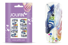 Jolifin Tattoo Wrap Nr. 20