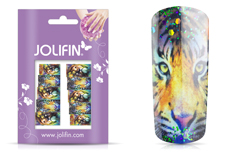 Jolifin Tattoo Wrap Nr. 21