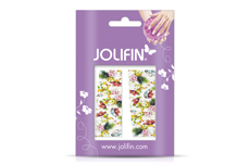 Jolifin Tattoo Wrap Nr. 23