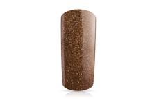 Jolifin Fairy Dust - brown