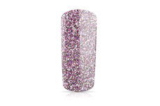 Jolifin Fairy Dust - luxury magenta