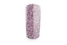 Jolifin Fairy Dust - luxury magenta