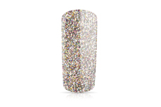 Jolifin Fairy Dust - luxury multicolor