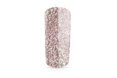 Jolifin Fairy Dust - luxury rosy