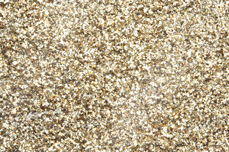Jolifin Fairy Dust - luxury gold