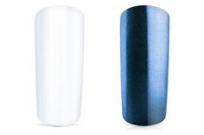 Jolifin LAVENI Opal Dust - blue