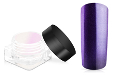 Jolifin LAVENI Opal Dust - purple