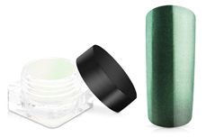 Jolifin LAVENI Opal Dust - green