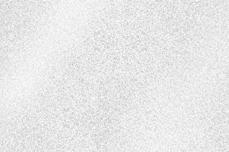 Jolifin LAVENI Diamond Dust - white