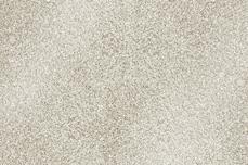 Jolifin LAVENI Diamond Dust - silver