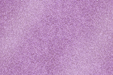 Jolifin LAVENI Diamond Dust - lilac