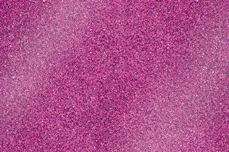 LAVENI Diamond Dust - magenta