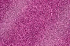 Jolifin LAVENI Diamond Dust - magenta