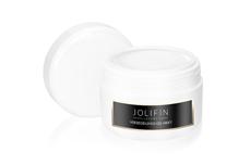 Jolifin LAVENI Versiegelungs-Gel milky 250ml