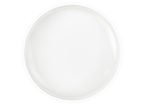 Jolifin LAVENI Refill - Versiegelungs-Gel milky 250ml
