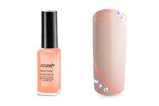 Jolifin Nailart Fineliner pastell-apricot 10ml