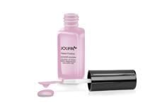 Jolifin Nailart Fineliner pastell-purple 10ml