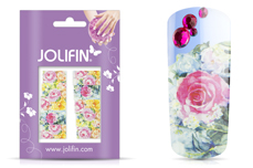 Jolifin Tattoo Wrap Nr. 15