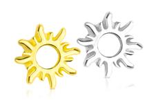 Jolifin Overlay Sonne