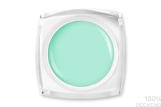 Jolifin LAVENI Farbgel - pastell-mint 5ml