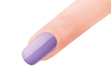 Jolifin LAVENI Farbgel - lilac 5ml