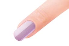Jolifin LAVENI Farbgel - pastell-purple Glimmer 5ml