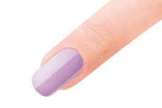 Jolifin LAVENI Farbgel - pastell-purple 5ml