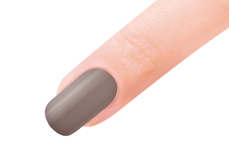 Jolifin LAVENI Farbgel - pastell-taupe 5ml
