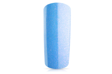 Jolifin Farbgel sky-blue glam 5ml