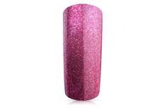 Jolifin Farbgel sparkle fuchsia 5ml