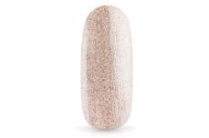 Jolifin Farbgel glamour champagne 5ml
