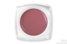 Jolifin LAVENI Farbgel - powder blush 5ml