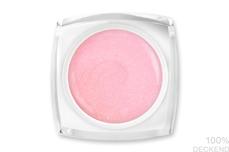 Jolifin LAVENI Farbgel - pastell-pink Glimmer 5ml