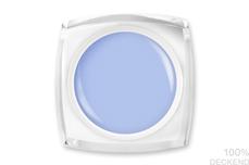 Jolifin LAVENI Farbgel - pastell-blue 5ml