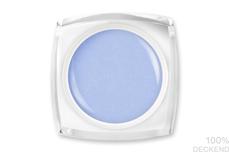 Jolifin LAVENI Farbgel - pastell-blue Glimmer 5ml
