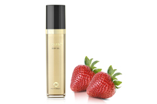 Jolifin Beautycare Body Oil - fruity breeze 130ml