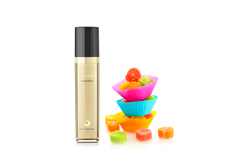 Jolifin Beautycare Hand Cream - sweet seduction 50ml