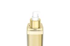 Jolifin Beautycare Hand Cream - aquamilk 50ml