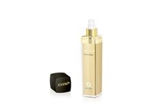 Jolifin Beautycare Hand Cream - vanillamilk 50ml
