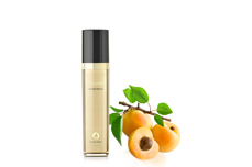 Jolifin Beautycare Hand Cream - gentle fruits 50ml