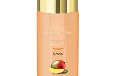Jolifin LAVENI Nagelöl - Mango 10ml