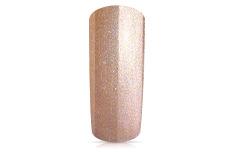 Jolifin Farbgel pink ivory 5ml